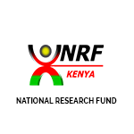 National Research Fund logo